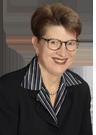 Andrea Simon, PhD and Founder/President of Simon Associates Management Consultants