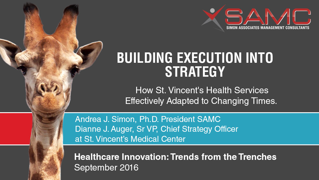 building-execution-into-strategy-shsmd