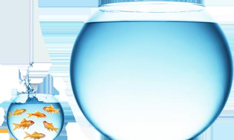 Blue Ocean Strategy, Nonusers