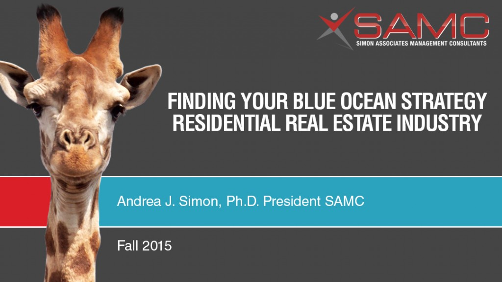 BlueOcean_RealEstate_Cover